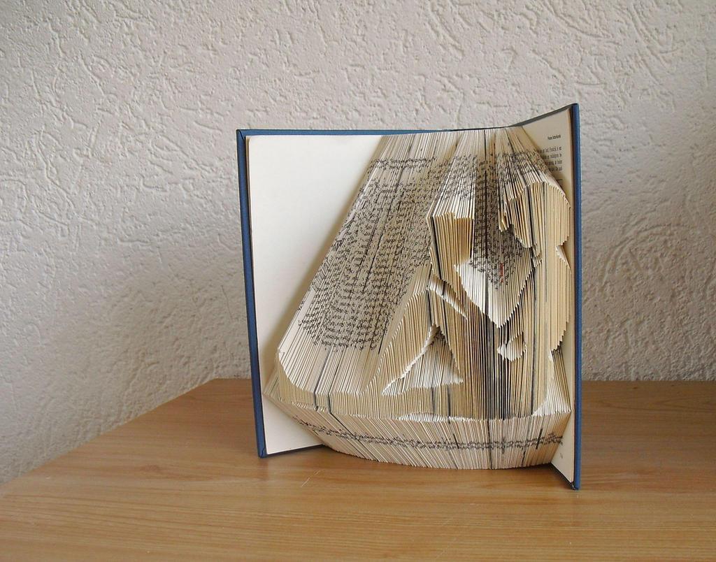 Reading by schaduwlichtje