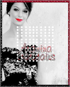 AraminaCarstairs's Profile Picture