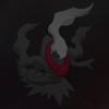 Darkrai Avatar by EternalSword7