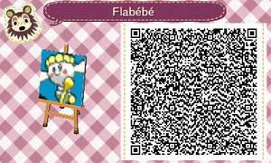 Flabebe