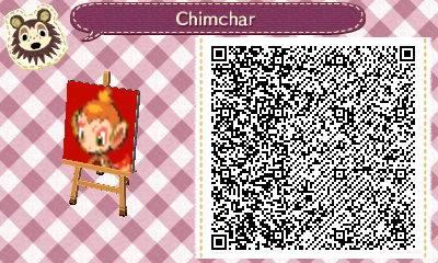 Chimchar By Fairyqueenserenity On Deviantart