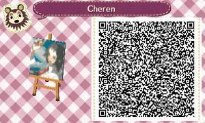Cheren