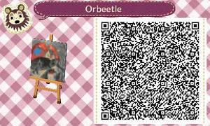 Orbeetle