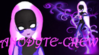 CE: Anodyte-crew group icon by MrMario31095