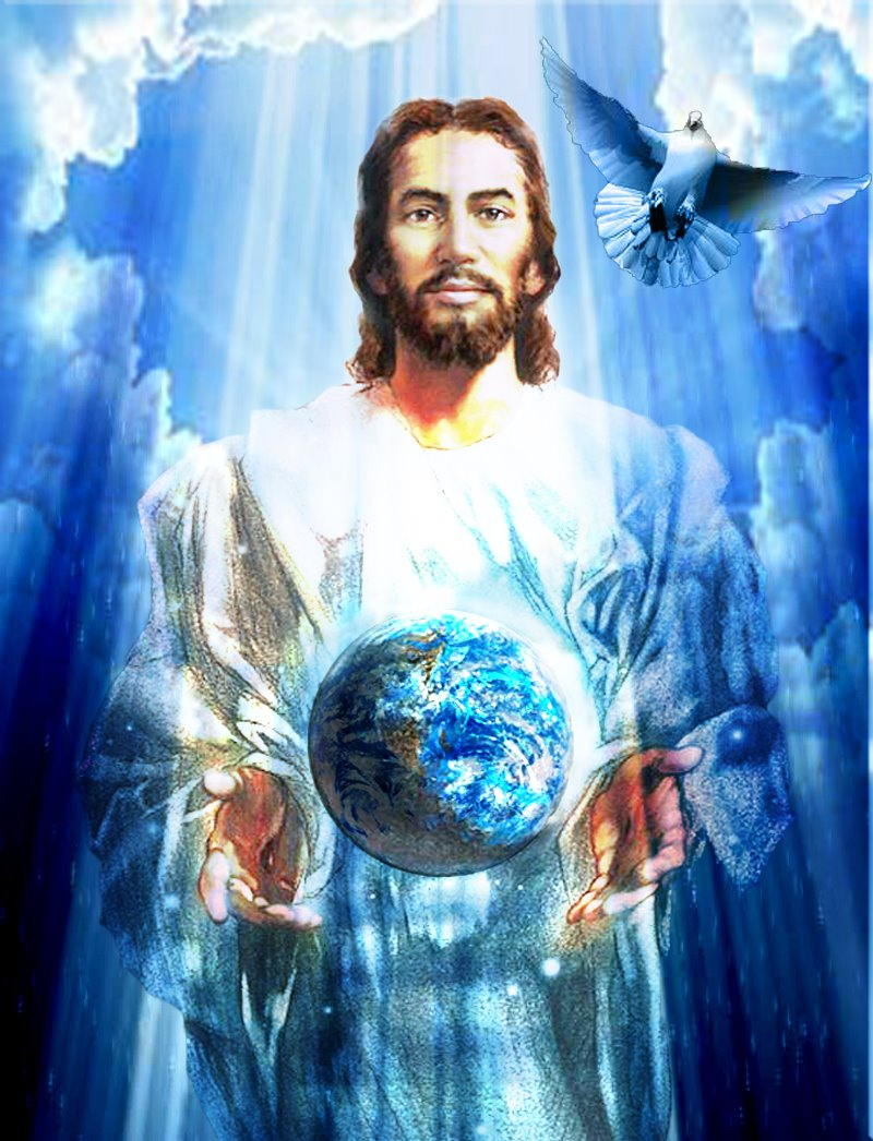Image Result For Joy In Jesus
