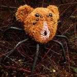 Arachnoted