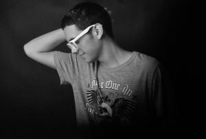 PrefacedFever181's Profile Picture