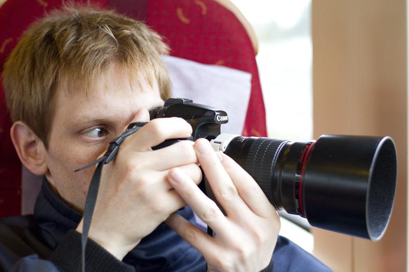 knuti86's Profile Picture