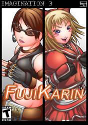 Fujikarin
