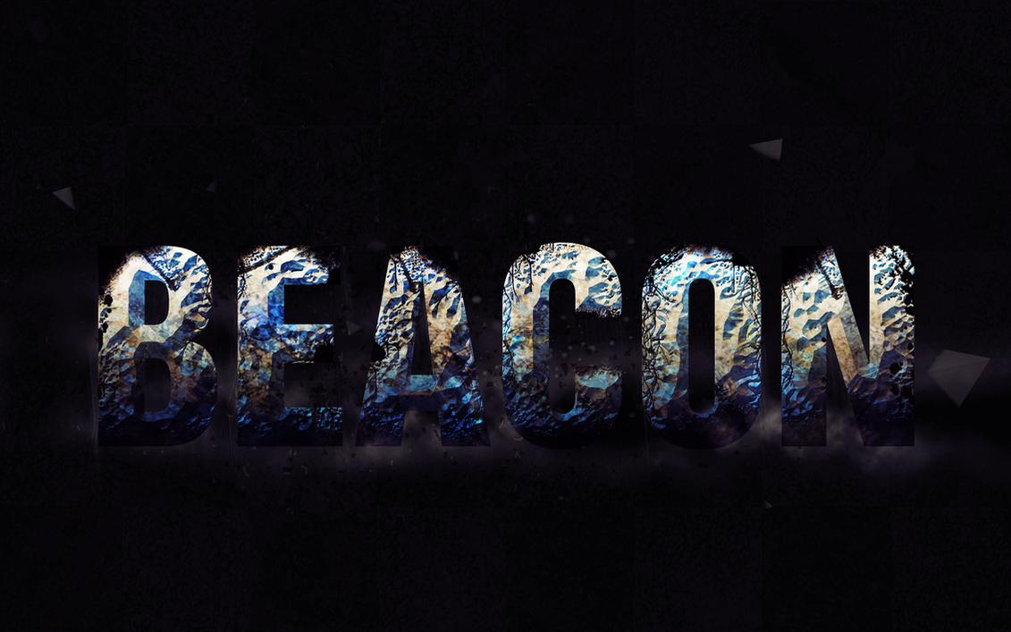 BEACON by ~FantasyPs