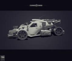 turboHybrid 01.01