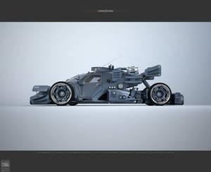 turboHybrid 02.03