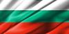 Bulgarian Flag by popoff