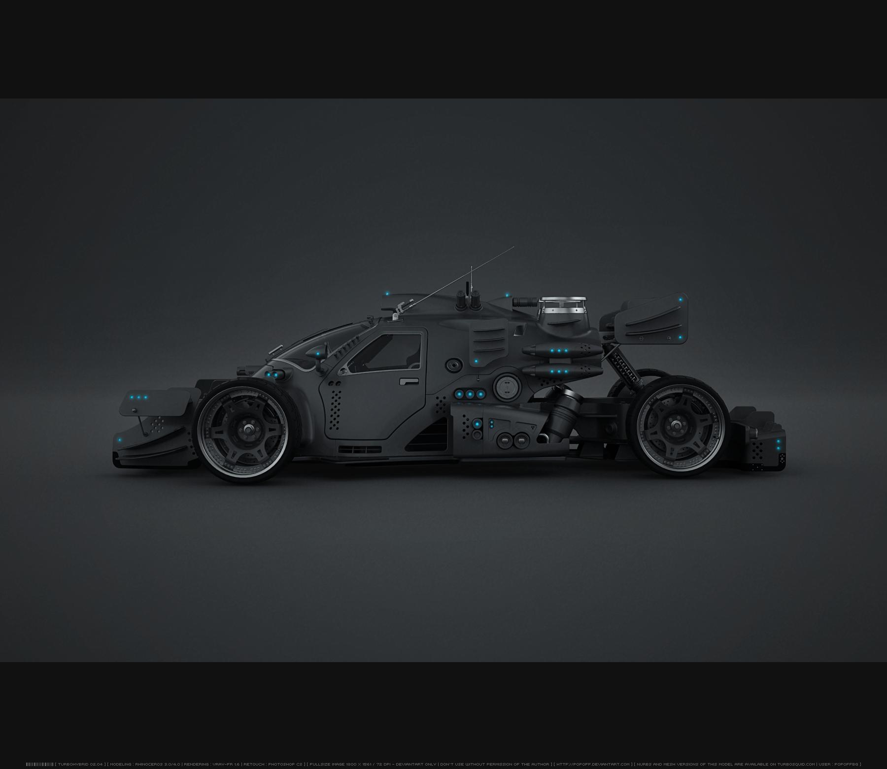 turboHybrid 02.04 by popoff