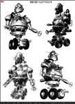 robobastard