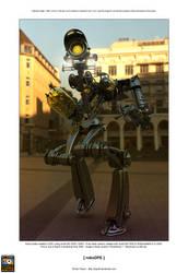 roboDPE 06 - Vue 01 by popoff