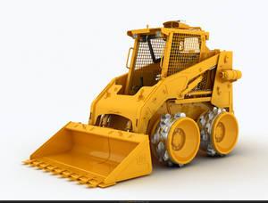 CAT-CAD 02.01