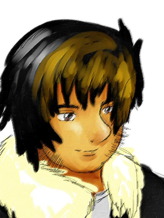 JigokuRaida's Profile Picture