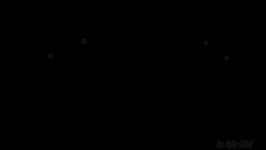 Fullmetal Alchemist Lineart by aagito on DeviantArt