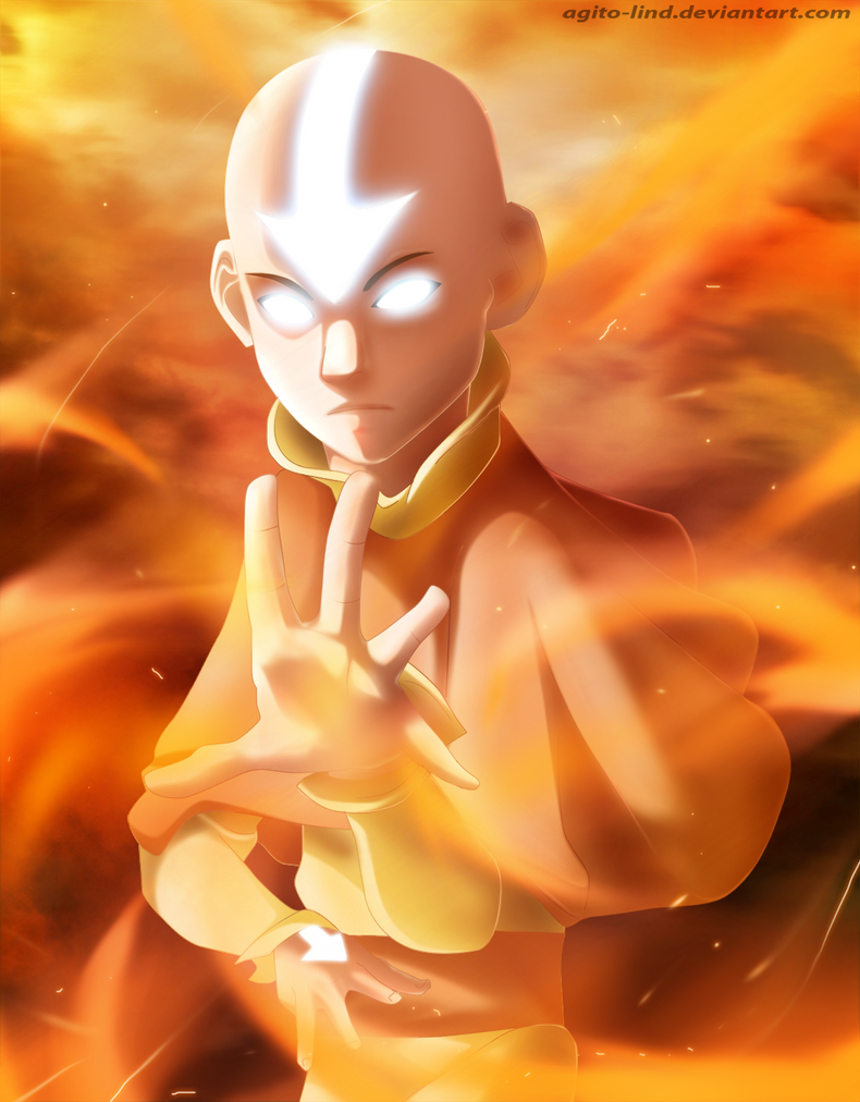 http://th01.deviantart.net/fs71/PRE/i/2012/157/b/5/avatar_aang_by_agito_lind-d52ije6.png