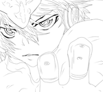 Tsuna line