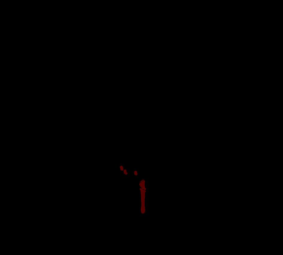 Naruto Lineart : Naruto lineart by aagito on deviantart