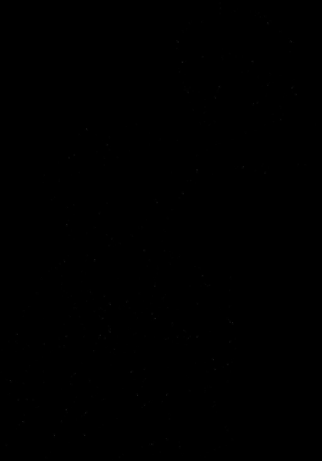 Dibujos Naruto Shippuden Dibujar Faciles Bonitos likewise Menma Uzumaki Lineart 319387037 moreover Naruto Nine Tails Chakra Mode 291423594 furthermore Boruto And Naruto Uzumaki Line 542435801 additionally Naruto Org. on minato coloring pages