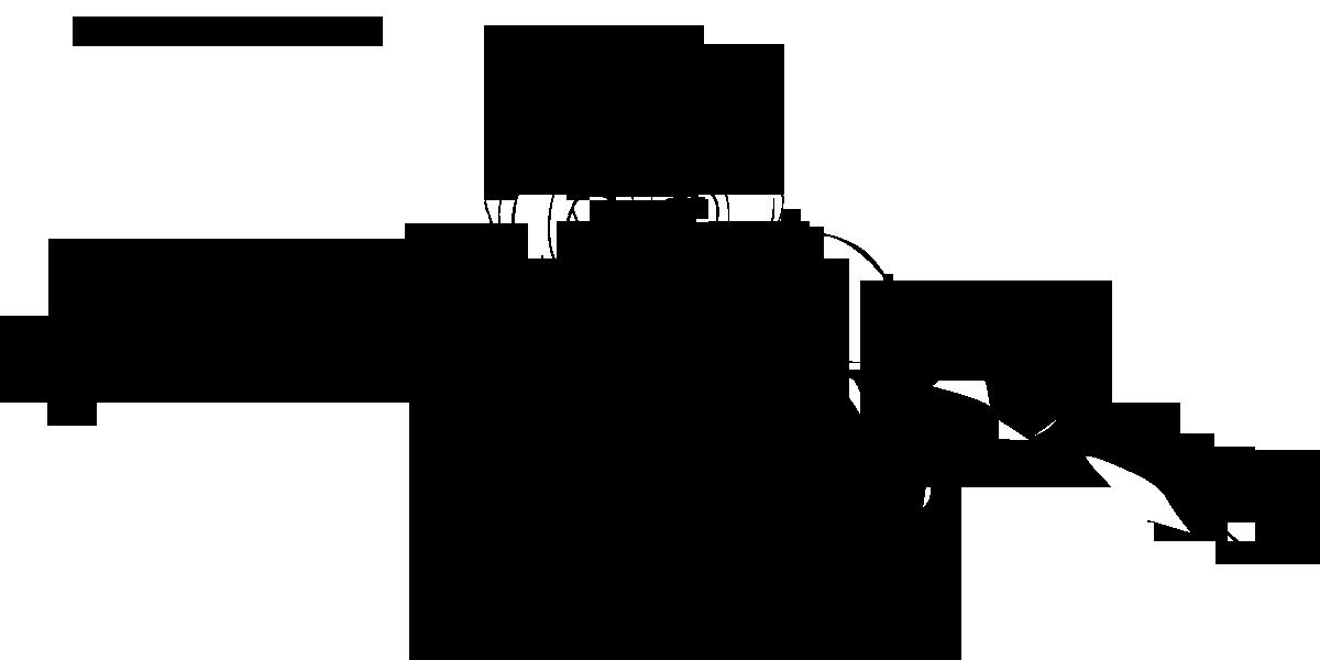 Avatar Korra lineart by aagito