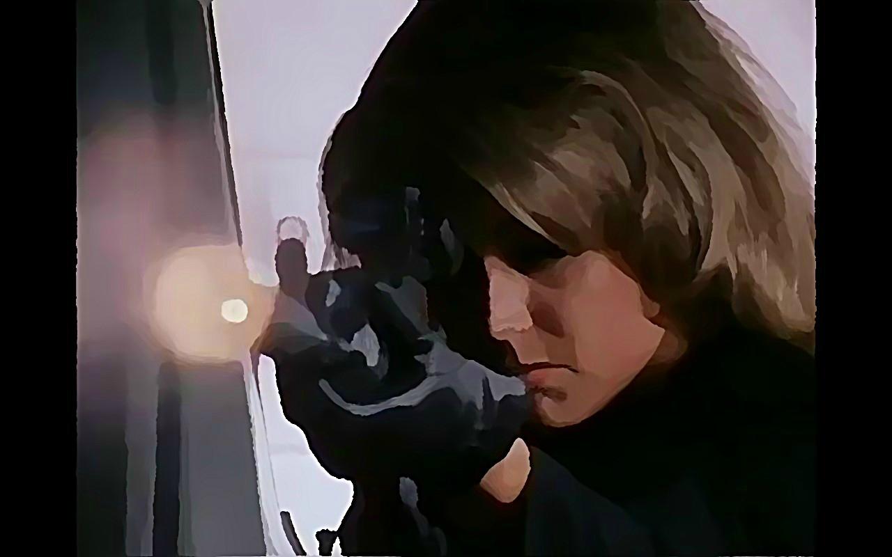 Female Sniper by Predator843564e3