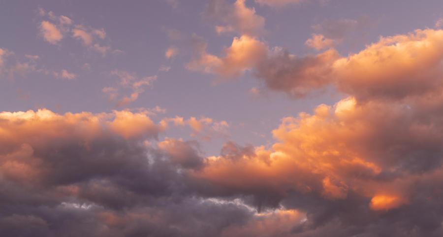 Dreamy cloud STOCK by ChristinaIsabella on DeviantArt