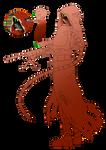 Dark Heresy - Dominus of the Crimson Guard