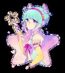 Daoko - GIRL