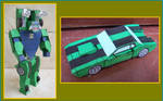 BEN10-ULTM-HUMUNGOSAURIO-transformer-de-cartulina
