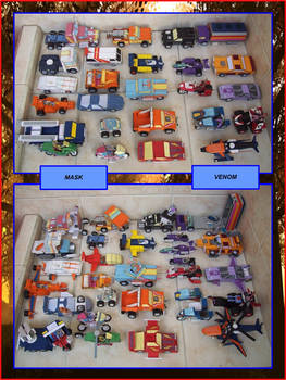 MY-COLECTION-M.A.S.K.-MADE-IN-CARDBOARD-AND-PAPER