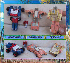 TINY-AUTOBOT-TARGETMASTERS-SEASON4-MADE-IN-PAPER