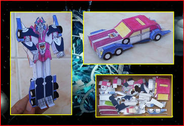 AUTOBOT-ALPHA-TRION-SEASON1-MADE-IN-PAPER by Paperman2010