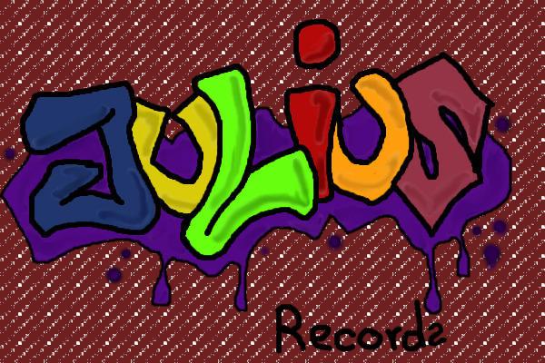 Julius Records
