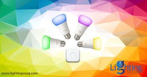 Lightingsouq4