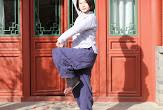 shaolin temple kung fu  | shaolin kung fu school by shaolinwugulun