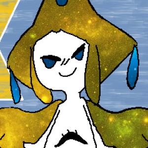 sunshineducky's Profile Picture