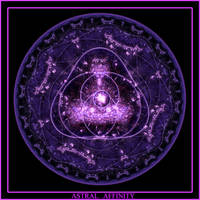 Astral Affinity by chaos-flare