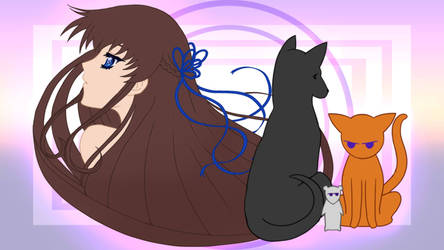 Fruits Basket by chaos-flare