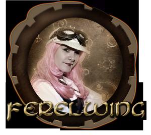 Ferelwing's Profile Picture