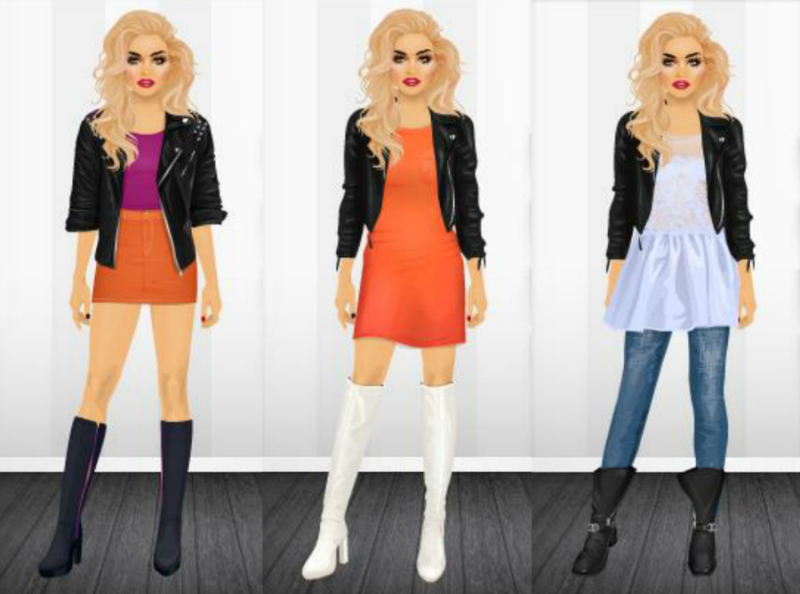 Whow To Buy Room Designs Stardoll
