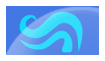 Breath Stamp by LIsPixels
