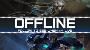 Camille Offline