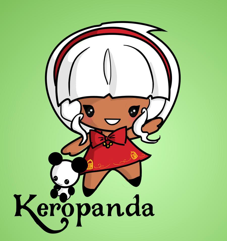 keropanda's Profile Picture