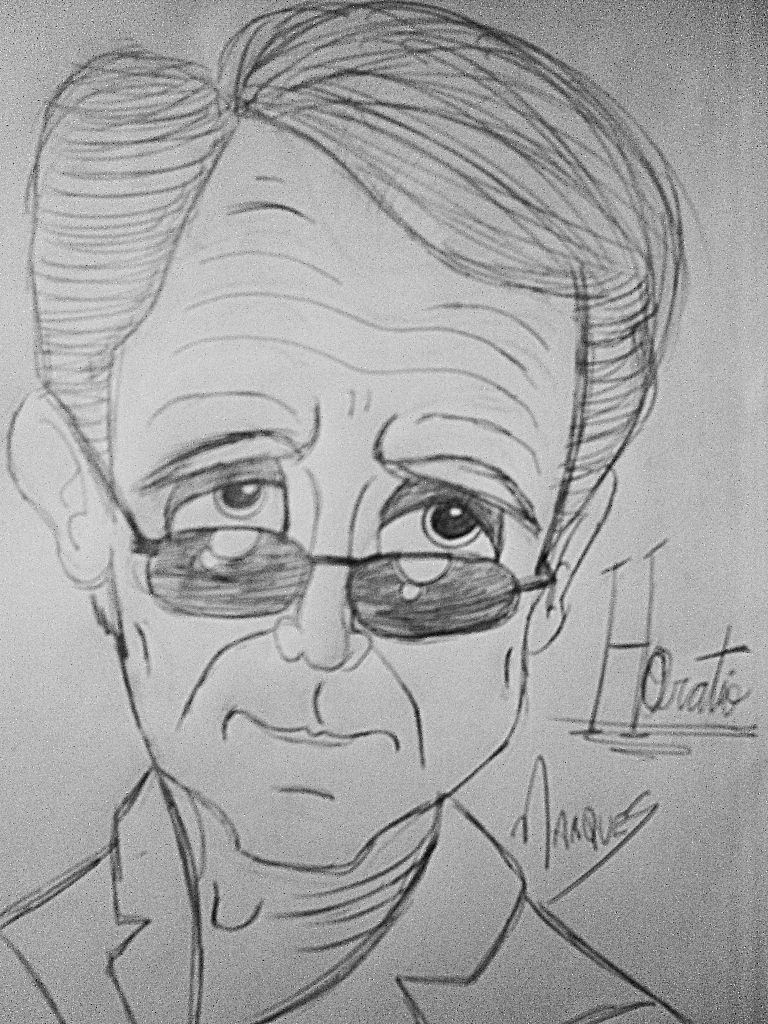 Horatio CSI:Miami by biel12