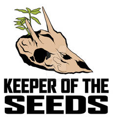 Keeper Of The Seeds