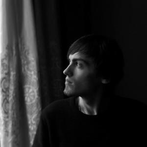 NikitaIukhimenko's Profile Picture